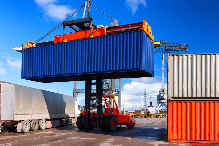 Отслеживание доставки купленного Вами авто из США по номеру контейнера. Поиск контейнера по номеру. Линии: MSC, OOCL, MAERSK